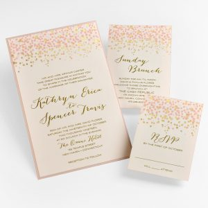 the 8 essential tips for ordering your invitations lees specialty