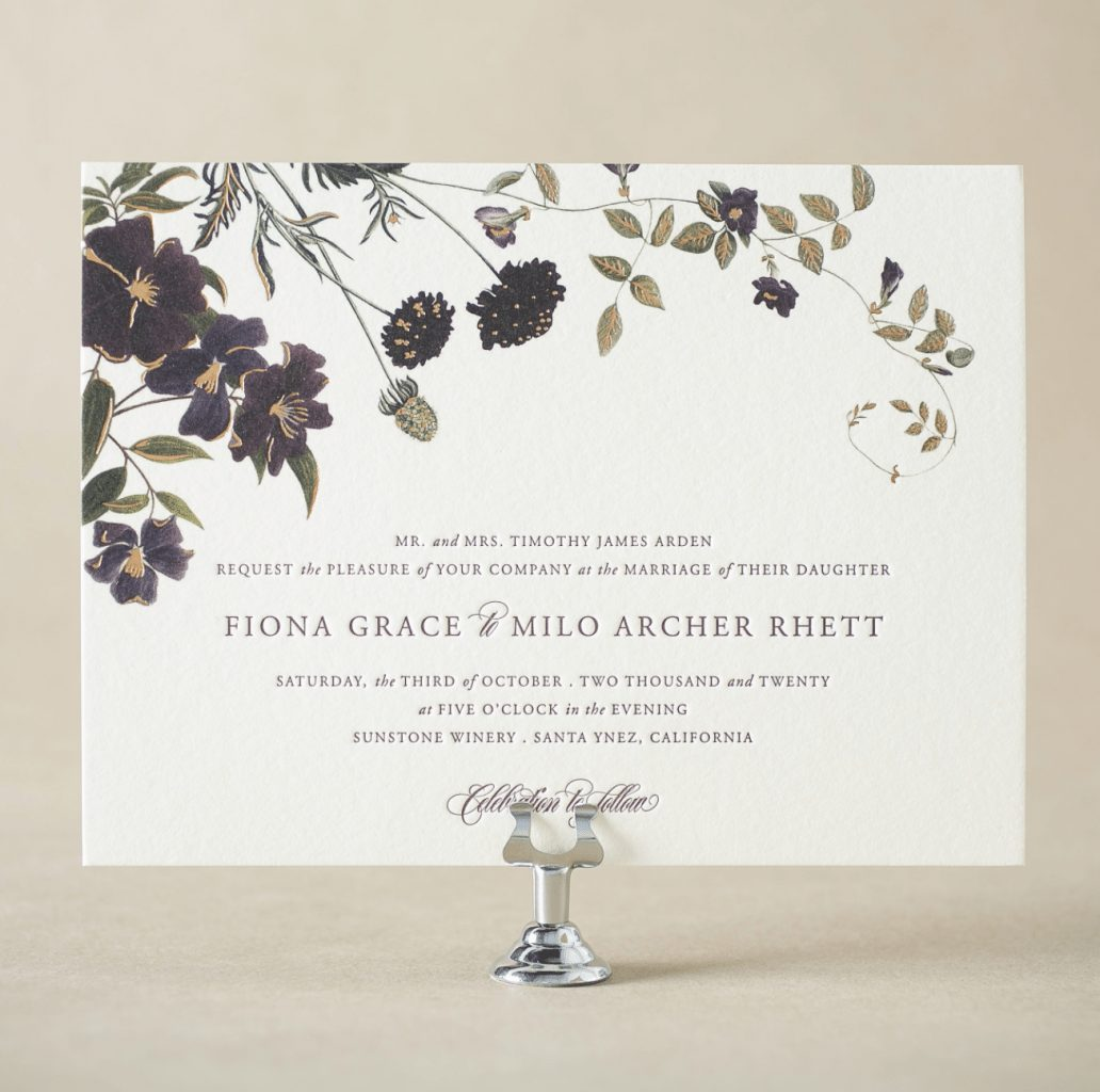 invitations stationery and gifts in bloomfield hills mi metro