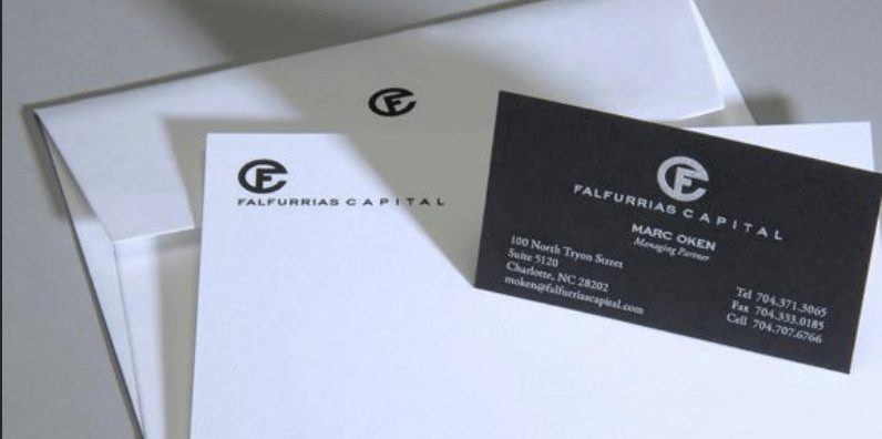 Business cards corporate stationery planners in detroit mi contact us to get started on your business cards colourmoves