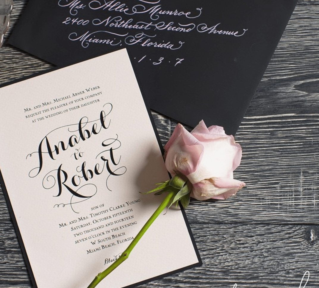 Visit Our For A Broader Selection Of Invitations